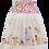 Thumbnail: Party Parade Pixie Dress