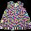Thumbnail: Elephants Reversible Dress