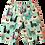 Thumbnail: llama 3/4 shorts