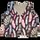 Thumbnail: Feathers Waistcoat