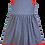Thumbnail: Ladybugs Pixie II Dress