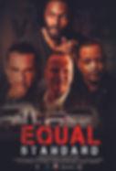 equal standard movie 2020.jpg