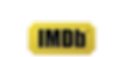 85093-icons-text-yellow-computer-imdb-lo