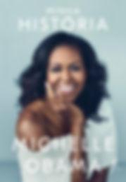 Minha_História_-_Michelle_Obama.jpg