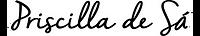 Logonovo_Priscilladesá45.png