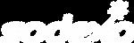 Logo-Sodexo-copy.png