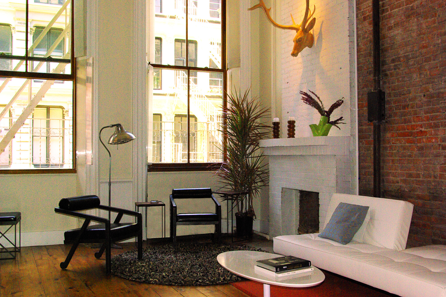 2 fireplace.jpg