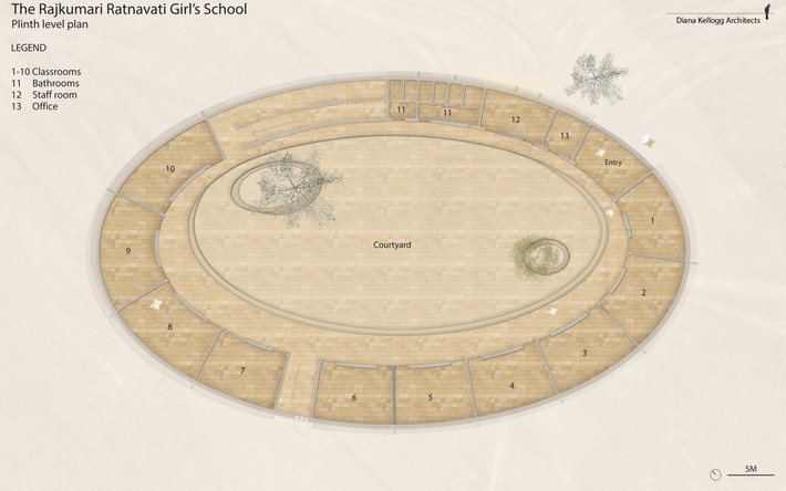 01_Plinth level plan.jpg