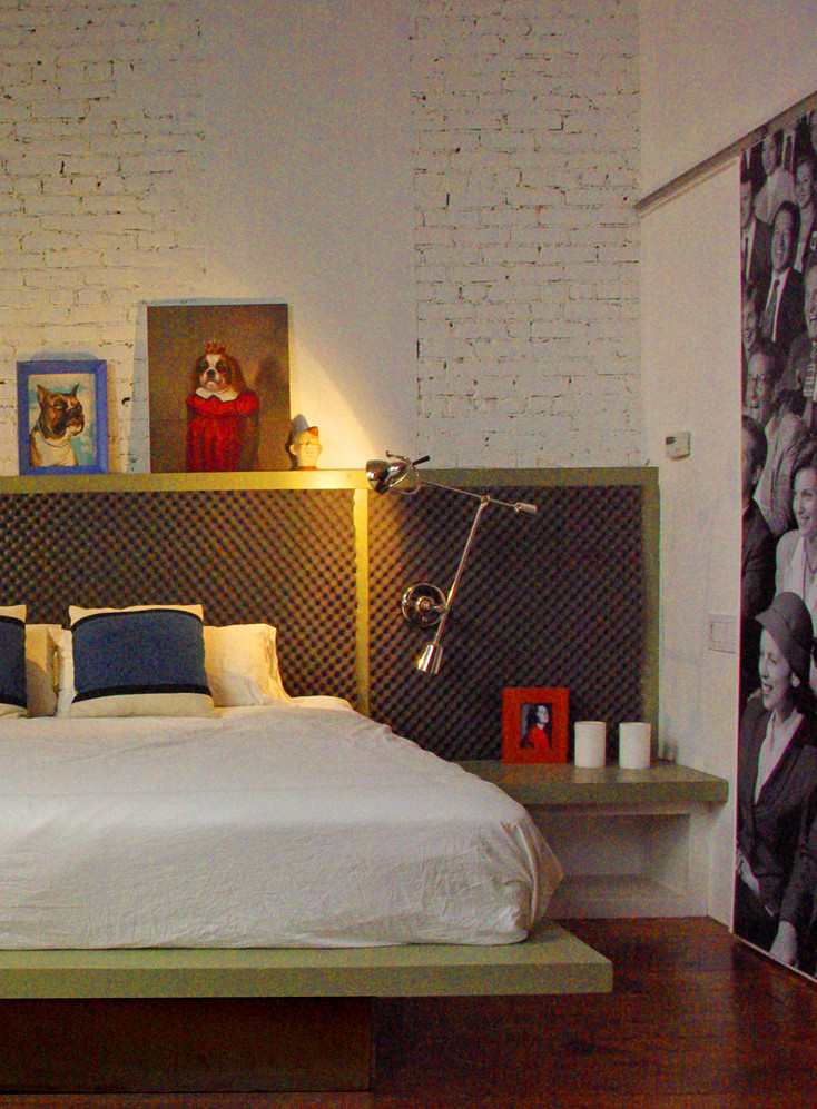 7 bed.jpg