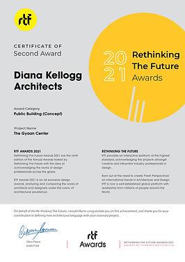 RTF_Certificate_92.jpg