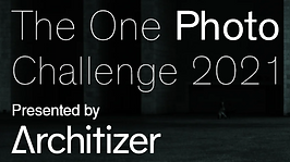 ONE PHOTO CHALANAGE ARCHITIZER 2021.png