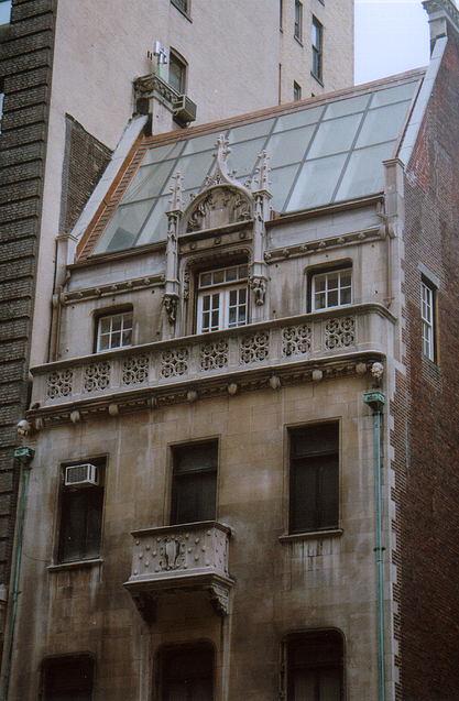 Exterior1.png