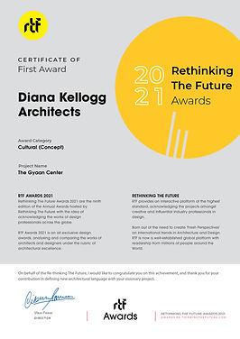 RTF_Certificate_11.jpg