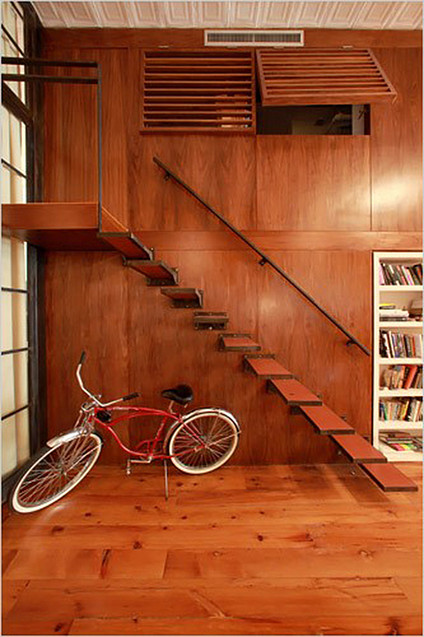 soho loft (6).jpg