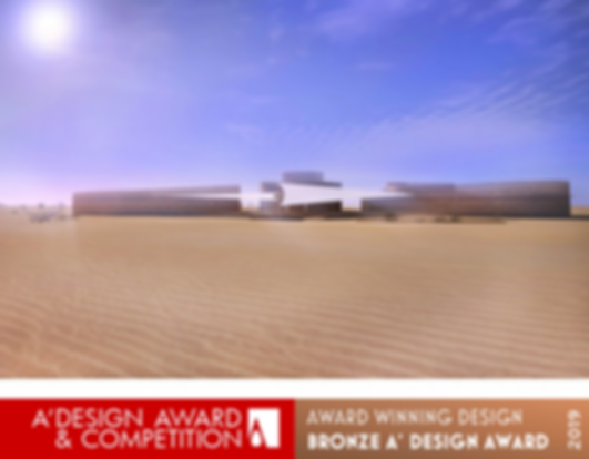 ID86390-award-winner-design_edited.png