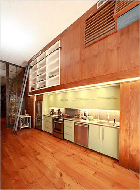 soho loft (2).jpg