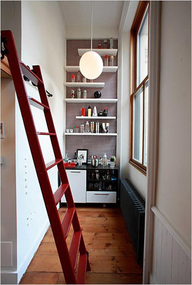 soho loft (3).jpg