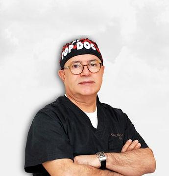 Op. Dr. Salih Mollaosmanoglu