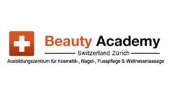 Kosmetik Diploma