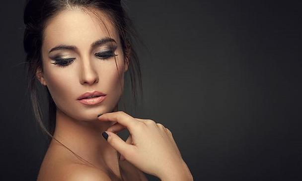 Schönheitschrurgie,Nasenkorrektur, Eshteline,Beauty Kosmetik Microblading Winterthur