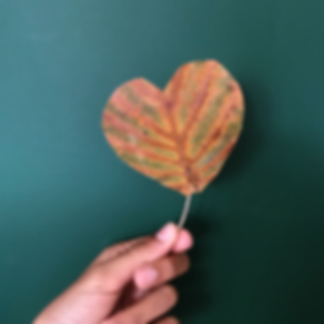 heart leaf.png