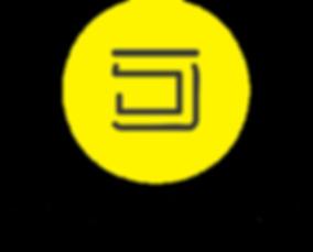 sunnyjar logo.png