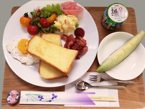朝食-洋食例.jpg