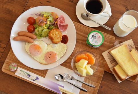 3朝食2.jpg