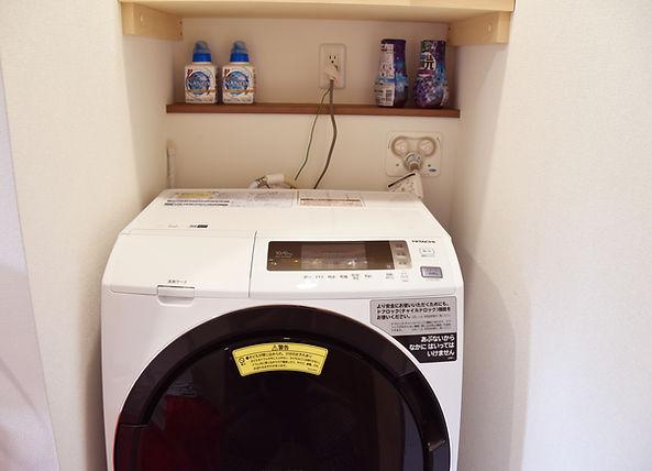 hanafuji-inn 洗濯乾燥機.jpg