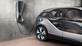 bmw-i3-charging-1.jpg