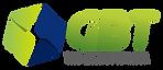 Logotipo-Color.png