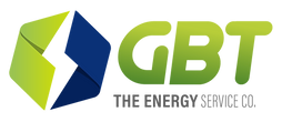 Logotipo GBT -2020.png