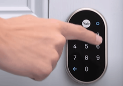 Nest-X-Yale-Lock.png