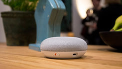 google_home_mini_review_-_looks.jpg