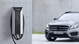 siemens-versicharge-ac-ev-charger-evse-commercial-parking-workplace-multi-family-retail-OF