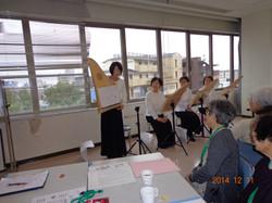 26.12お楽しみ会7
