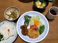 桜のおこわ_edited.jpg