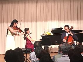 2019.6父の日コンサート5.JPG