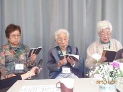 2015お楽しみ会6