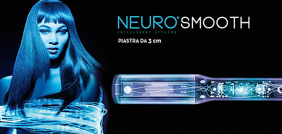 PM Neuro Smooth