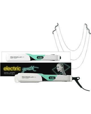 """Electric Youth Neon Express Ion Smooth+ 1.25"""""""