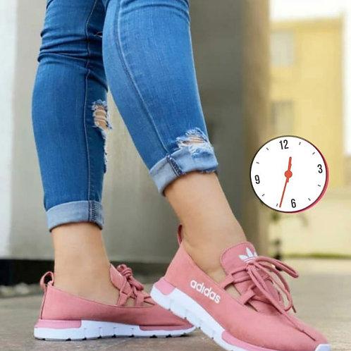 Hermosos Adidas
