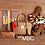 Thumbnail: TRIOS Botas
