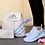 Thumbnail: Trios Adidas