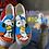 Thumbnail: Vans Animados
