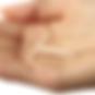 diu-mirena--1200x630_edited.png