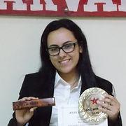 Ghita-Sabil-1024x768.jpg