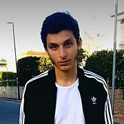 Abdelhakim Redouani.png
