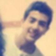 Ahmed Alaoui Kacimi .jpg