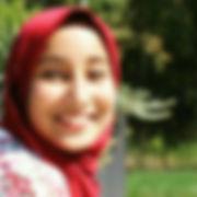 Marwa Afechkar.jpg